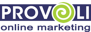 PROVOLI - YOUR ONLINE ADVERTISING PLATFORM