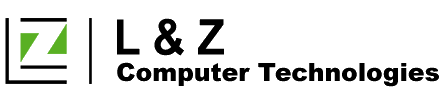 L.Z Computer Technologies Systems