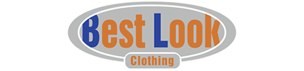 Best Look Clothing